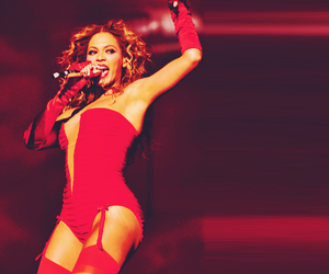 beyonce knowles, bey, and queen bey image