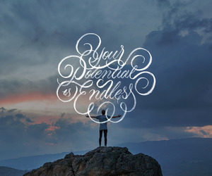 calligraphy, DesignInspiration, and handlettering image