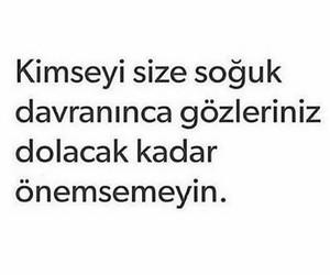 oscar wilde, tumblr, and türkçe sözler image
