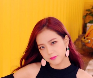 blackpink, jisoo, and as if it's your last image