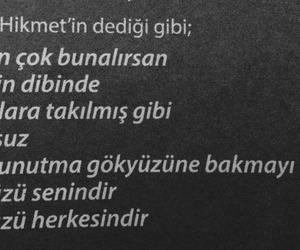 Image by Tuğba