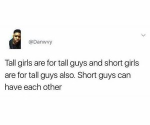 funny, guys, and short image