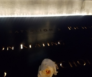 manhattan, never forget, and 9 11 image