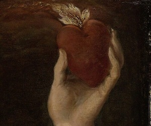 art, book, and novel image