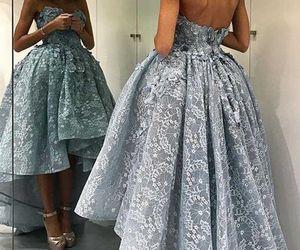 dress and tumblr image
