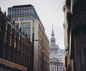 buildings, photography, and city image