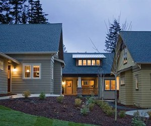 affordable home plan, affordable house plan, and affordable floor plan image