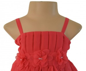 baby dresses, girls party dresses, and kids wear image