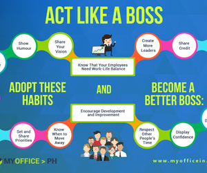 office space philippines, office space cebu, and seat leasing philippines image