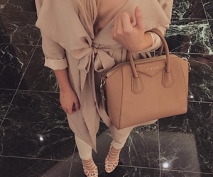 fashion, Givenchy, and bag image