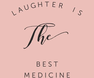quotes and laughter image