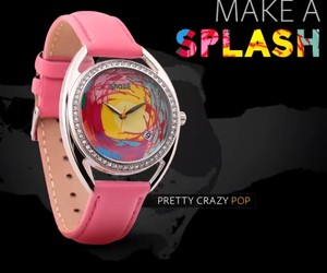 wrist-watches-for-women, buy-watches-online, and branded-watches-for-women image