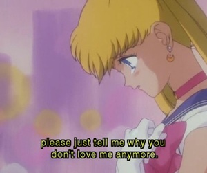 90s, anime, and aesthetic image