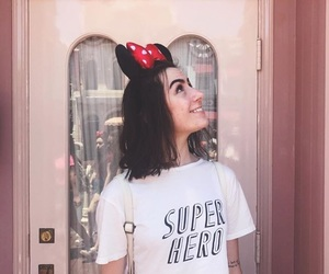 dodie clark, dodie, and doddleoddle image