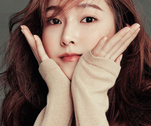jessica jung, jessica, and snsd image