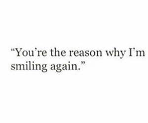 again, reason, and cute image