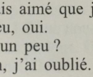 francais, japonais, and litterature image