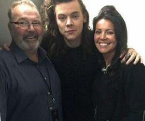 harry, anne twist, and Harry Styles image