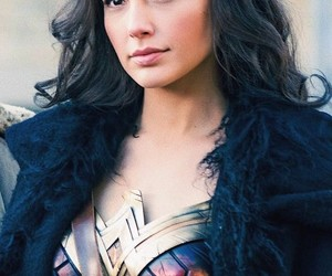 movies and wonder woman image
