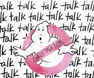 5sos, wallpaper, and girls talk boys image