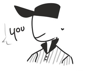 off, rpg, and zacharie image