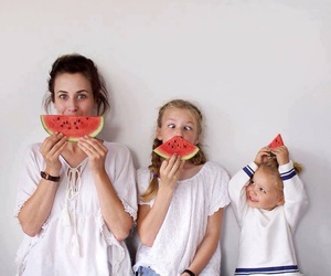 watermelon and cute image