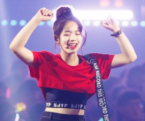 concert, kim dahyun, and dahyun image