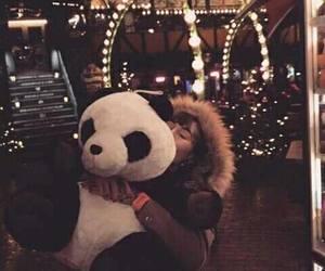 *-* panda *.* image