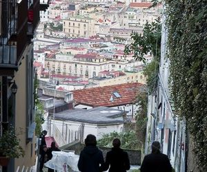 italia, napoli, and italy image