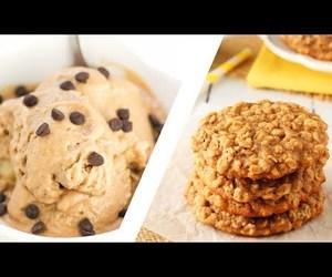 Cookies, tutorial, and tutorials image