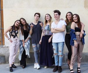 gemeliers and ventino image