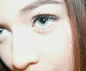 inspiration, character, and felicite tomlinson image