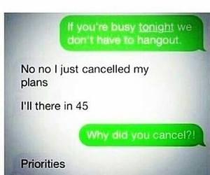 priority image