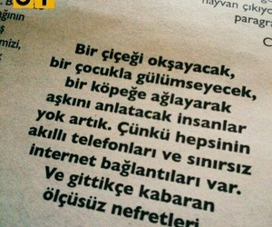türkçe sözler, ot dergi, and ali lidar image