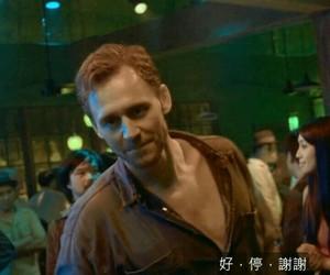 Hot, tom hiddleston, and kong skull island image