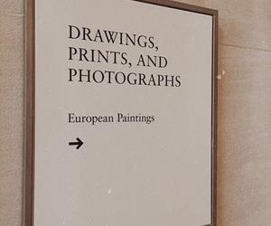 art, book, and dark image