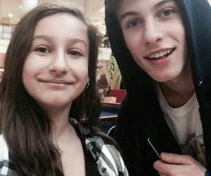 shawn mendes, shawn, and shawn mendes icons image
