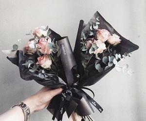 arrangements, bouquet, and beautiful image