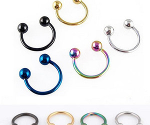 accessories, fairfaxcounty, and bodypiercingshop image