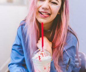 jessie paege, beautiful, and girl image
