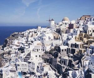 amazing, architecture, and background image
