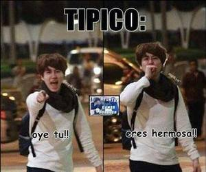 memes, super junior, and cute xd image