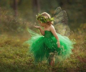 fantasy, girl, and nice image