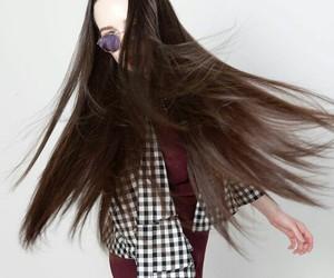 alternative, beautiful, and girls image