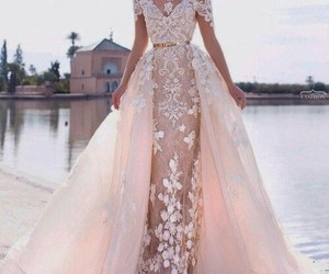Image by style Boutique