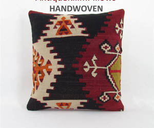 etsy, pillows, and homedecor image