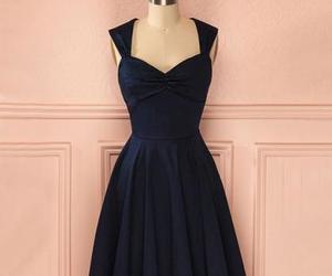 short prom dress, cute homecoming dresses, and a line homecoming dresses image
