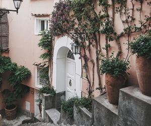 explore, wanderlust, and italia image