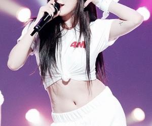 kpop, 4minute, and kim hyuna image