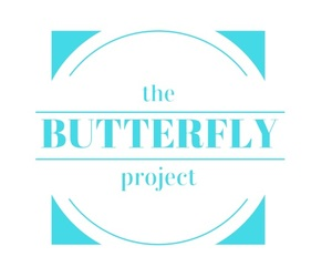 support, butterfly project, and kim hansol image